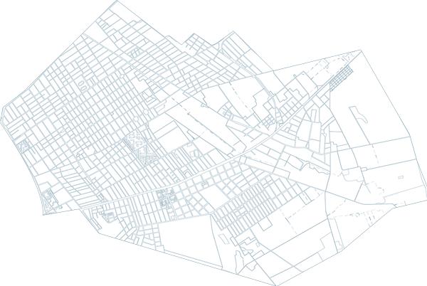 16 kerület térkép Fejlődő Kertváros | Budapest Főváros XVI. kerületi Önkormányzat 16 kerület térkép